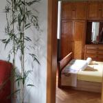 Apartment Flores,  Jelsa