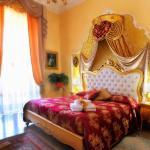 B&B La Dolce Vita - Luxury House, Agrigento