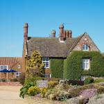 Caley Hall Hotel, Hunstanton