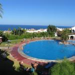 Hotel Pictures: Residencial Gran Vista, Gran Alacant