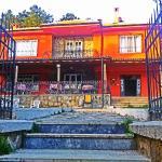 Doga Dag Evi, Bursa