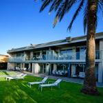 Hotel Pictures: Las Barcas, San Agustin