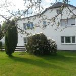 Hotel Pictures: Ubytování Chadimovi, Šluknov