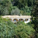 Casa Ginjeira,  Monchique