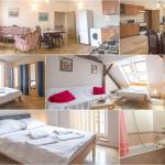 New Luxury Apartments Prague, Prague