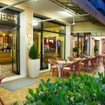 Hotel Felix Pindemonte, Lido di Jesolo