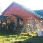 Fotos de l'hotel: Casa Los Tordos, San Martín de los Andes