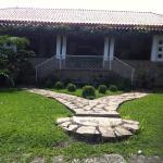 Hotel Pictures: Fazenda das Melancias, Sete Lagoas