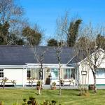 The Rose Garden Bed & Breakfast and Cafe, Kenmare