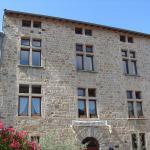 Hotel Pictures: La Bastide Du Soleil, Vinezac