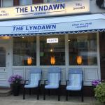 Lyndawn Hotel, Blackpool
