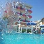 Hotel CasaDei,  Marotta
