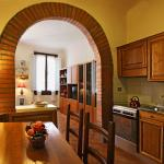 Alfani's Nest,  Florence