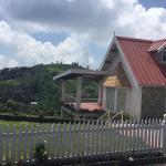 Sree Harshav Cottages Hillsborough, Coonoor