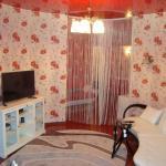 Sredny Prospect VO Apartment, Saint Petersburg