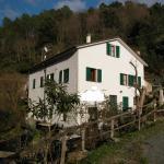 Lindavacanza San Lorenzo, Moneglia