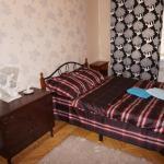 Apartment RF88 on Sveaborgskaya 7,  Saint Petersburg