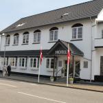 Hotel Pictures: Hotel Aulum Kro, Avlum