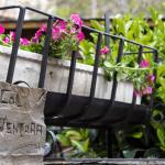 Hotel Pictures: Cal Ventura, Cal Ventura