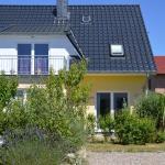 Hotel Pictures: Ferienwohnung Ostsee23, Timmendorfer Strand