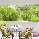 Hotelbilder: Tea Trees 4, Noosa Heads