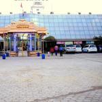 Hotel Nyay Mandir,  Bharuch