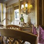 Hotel Pictures: Hotel Nidda Jungbrunnen, Bad Salzhausen