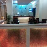Aiqo Hotel,  Balikpapan