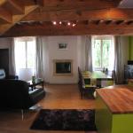 Hotel Pictures: Domaine Saint-Joly, Lasbordes