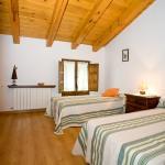 Hotel Pictures: El Molino de la Hiedra, Albeta