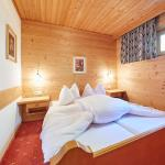 Hotel Pictures: Mountain & Valley Lodge by Easy Holiday, Saalbach Hinterglemm