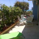 Casa Vacanza Ondine, Marina di Ragusa