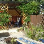 Ubytování u Hesů,  Kardašova Řečice