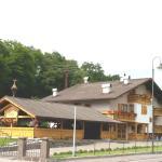 Casa Marcella, Mezzano