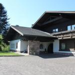 Freiberghof, Lana