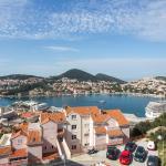 Apartment Marisol, Dubrovnik