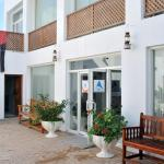 Hotel Pictures: Sharjah Heritage Youth Hostel, Sharjah