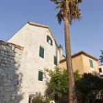Bed & Breakfast Vila Baguc, Split