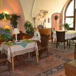 Hotel Pictures: Penzion Jana Guest House, Tábor
