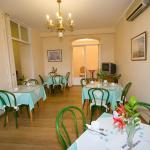 Anesis Hotel & Spa, Loutra Edipsou