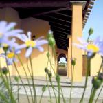 Agriturismo S'Incant'e Sinis, San Salvatore