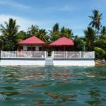 Biliran Paradise Sea Houses (HL), Biliran