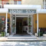 Hotel Star, Riccione