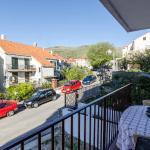 Apartment Lorena, Dubrovnik