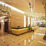 St Giles Makati – A St Giles Hotel, Manila,  Manila