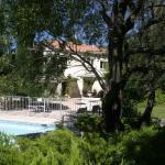 Hotel Pictures: Le Laou, Mimet