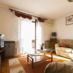 Apartment Nives,  Štinjan