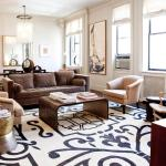 onefinestay – Uptown private homes, New York