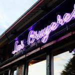 Фотографии отеля: Hotel Les Bruyères, Champlon