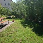 Hotel Pictures: Ferienwohnung Vollmer, Hornberg